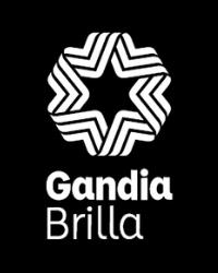 Gandia Brilla